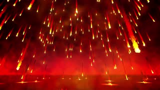 falling-fire-ball-from-sky-on-red-planet-loop_e1l9c4ri__S0000